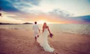 婚姻新婚夫妻避免的误区
