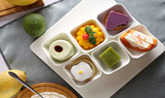 美容食补汤品 黄豆炖猪蹄汤的做法