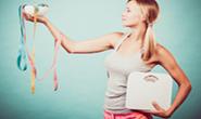 瑜伽动作图片让你瘦的更精准