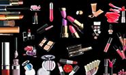 奢侈品牌彩妆人气单品
