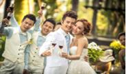 用微单拍婚礼视频经验