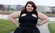 女生大腿肥胖的原因