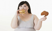 肥胖与癌症的关系