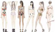 女人内衣品牌排行
