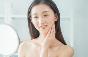 """你的护肤方法真的做对吗?如何养出""""牛奶肌"""""""