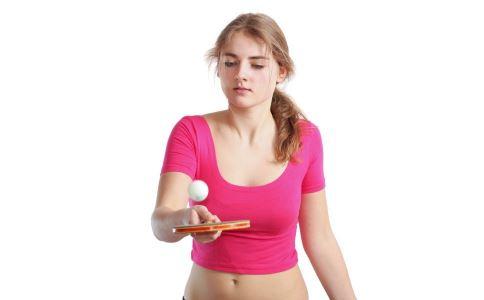 10款冬季产后减肥食谱