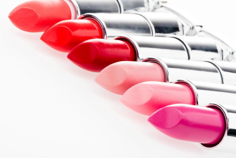 适合高中生口红牌子有哪些 学生适合用什么颜色口红唇膏