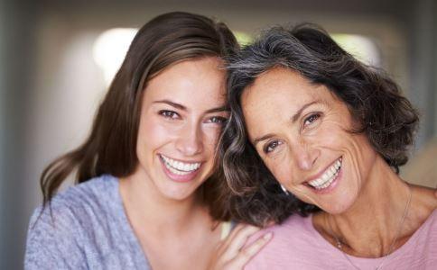 盘点:婆媳关系失和的4大主因