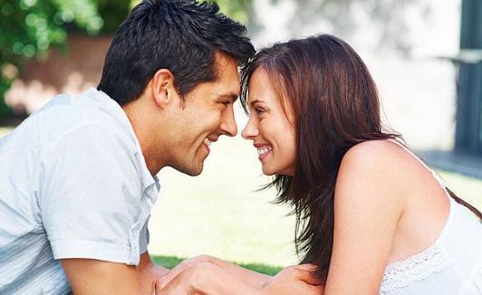 男人最爱什么女人?有思想和魅力的女人