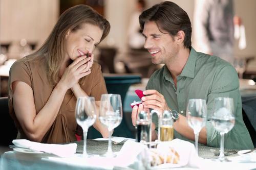 感情专一脸皮厚 坏男人比好男人更宜嫁