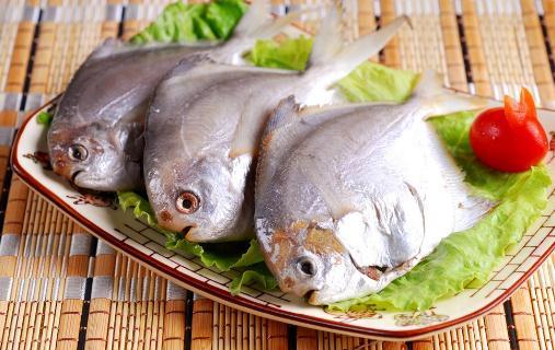 你知道什么时候该吃什么海鲜吗