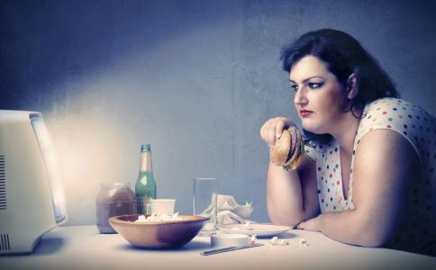 束身衣减肥的几种常见危害