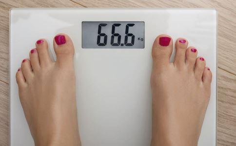 产后减肥能练习瑜伽吗 产后瑜伽减肥