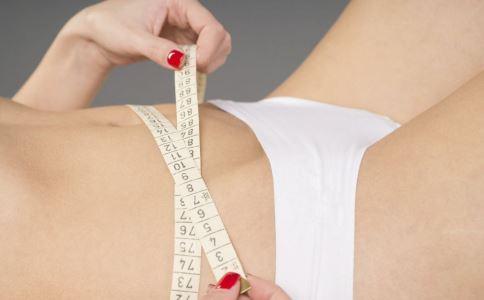 产后怎么才能快速恢复身材
