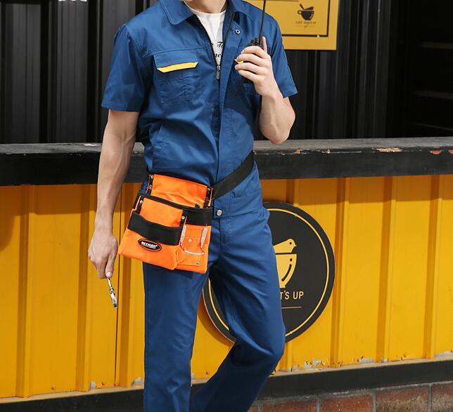 工作服想穿得和别人不一样怎么穿搭好 工作服搭配大全