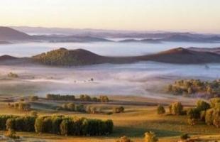 哪些地方适合8月旅游?推荐十大国内外最佳景点
