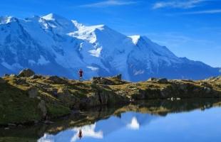 欧洲超美的十条徒步旅行路线