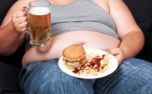 山东第一胖瘦身成功 超级肥胖的人如何减肥