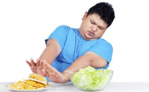 男人肚子大 常做这4种运动可以瘦肚