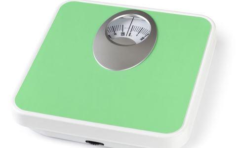 运动饮食减肥 12大误区大盘点