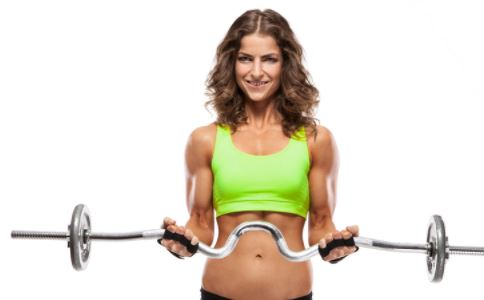 6招按摩减肥法 按出好身材
