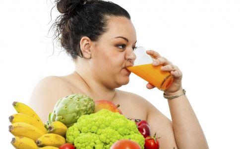青春期容易长胖怎么办 怎么预防肥胖