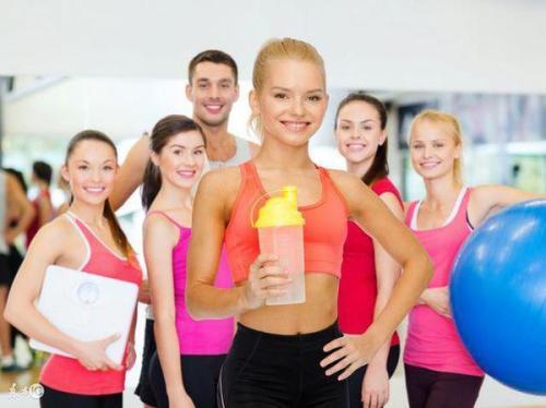 健康饮食之减肥的误区