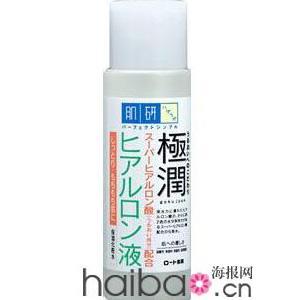 护肤补水修复好的产品