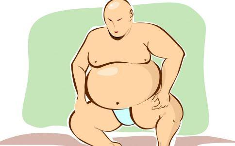 减肥必学的3个美背动作