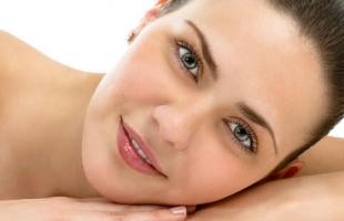 正确的护肤步骤是什么 7个步骤你最对了吗