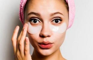 黑眼圈的类型有哪些?黑眼圈严重怎么去除?