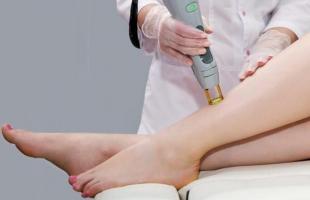 激光脱毛手术真的可以永远去除汗毛吗?永久去除汗毛的方法
