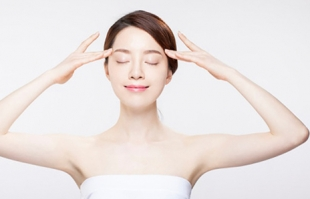 常见的几个护肤误区 皮肤变差的原因找到了!