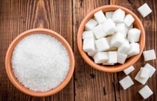 白糖和盐哪个去角质好?你都做对了吗
