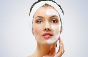 皮肤干燥痒如何是好?这6招学起来教你摆脱问题