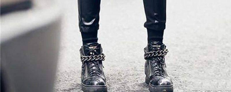 今年流行鞋子款式图片 闭眼入也不会后悔系列