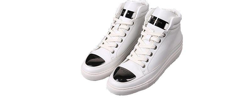 今年流行鞋子款式图片 选这3款准没错