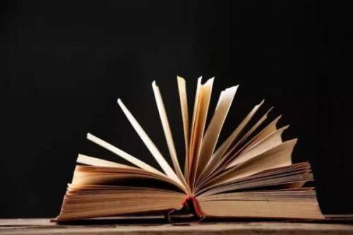 读书这么多年 你真的读进去了吗