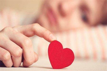 好的婚姻,一定会有好的爱情,但也不要去对比不幸