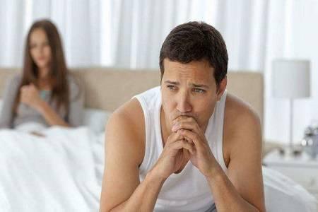 单亲家庭中长大的女人 伴侣更容易出轨