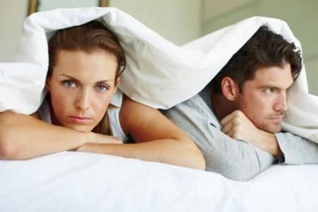 男人出轨的高发期大都是女人怀孕哺乳的时候