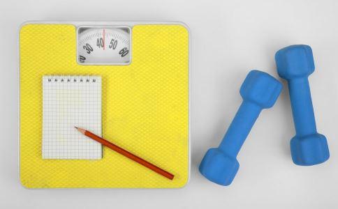 全天24小时喝水减肥法 不用节食也能瘦