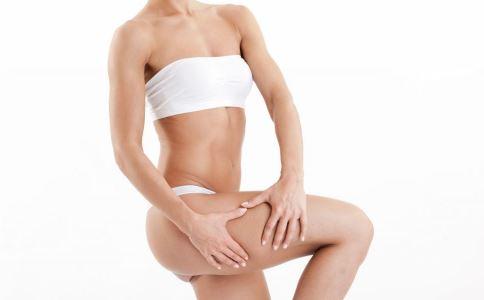 30岁女人拒绝乳房缩水 14种食物能丰胸