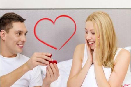 话题:在爱情中女生成长需要经历多少段感情