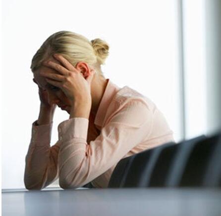 女人30抗衰老五要素