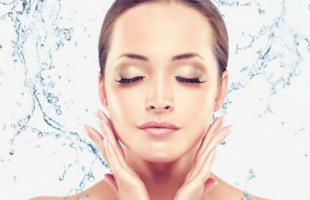 冬季皮肤干燥过敏怎么办?教你几招远离这些问题