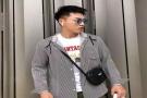 精致男人背包大法,斜挎包是男人一款属于自己的包
