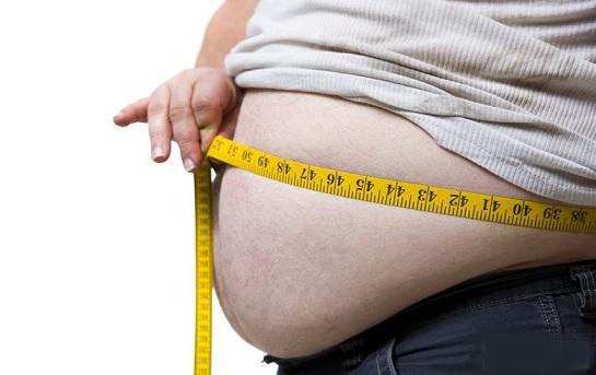 直接消灭脂肪的八种方式