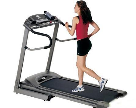 9个运动减肥技巧让你坚持运动不孤单