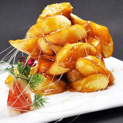 红薯丰胸怎么吃 可以长期吃吗